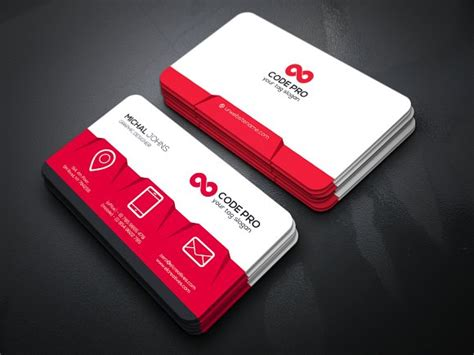 Business Card Templates Ideal Business Card Thickness Square Template Photoshop Best Software List What Size Is A Gsm Cards And Stickers Canada Uk Luxury Dj Free Download