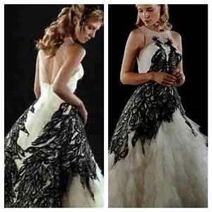 harry potter wedding dress wedding ideas pinterest With harry potter wedding dress