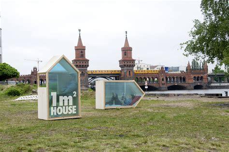 Günstigstes Haus Der Welt hkw das kleinste haus der welt