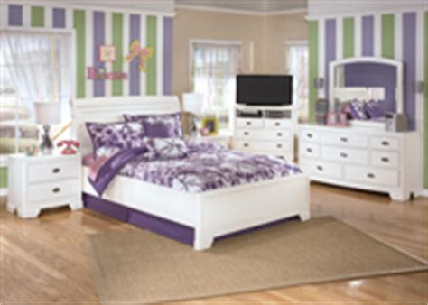 youth bedroom  rotmans furniture worcester boston ma