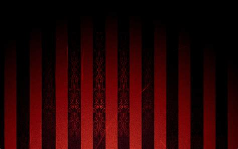 13 Awesome Black And Red Wallpapers Hd  The Nology