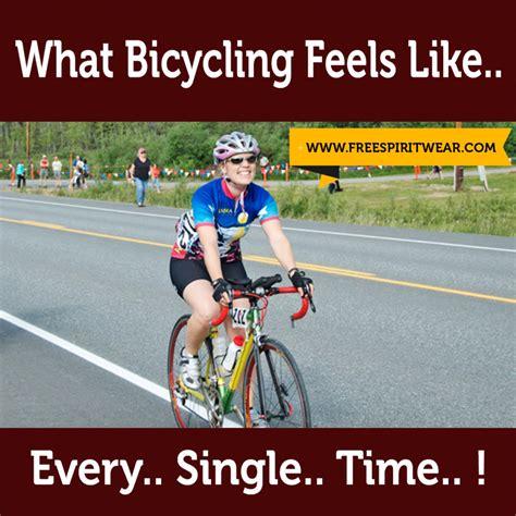Funny Bike Memes - free spirit wear blog best bike jerseys relaxed fit for regular folks