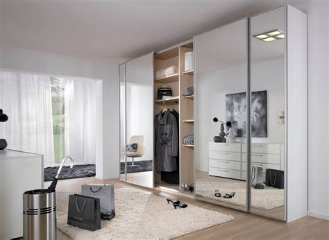 Small Mirrored Wardrobe by Ideas For Cover A Closet Mirror House Inspirations