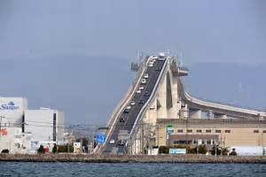 Steepest Bridge In The World www galleryhip com - The