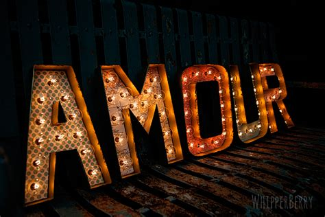 marquee sign letters research marquee on marquee lights marquee