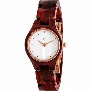 Uhren Aus Holz : kerbholz uhr adelheid rw6919 bei christ online kaufen ~ Whattoseeinmadrid.com Haus und Dekorationen