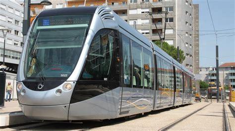 tram toulouse actualites tram de toulouse haute garonne