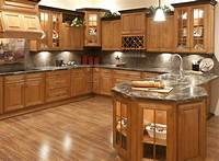 kitchen cabinets pictures Kitchen Cabinets for Sale Online - Wholesale DIY Cabinets | RTA Cabinet Store