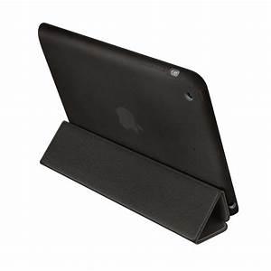 Ipad Mini 2 Case : best ipad mini 2 with retina display cases covers and ~ Jslefanu.com Haus und Dekorationen