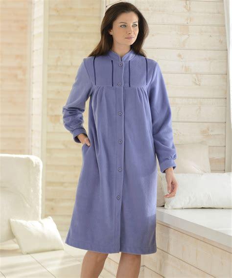 robe de chambre japonaise robe de chambre femme polaire longue iconart co