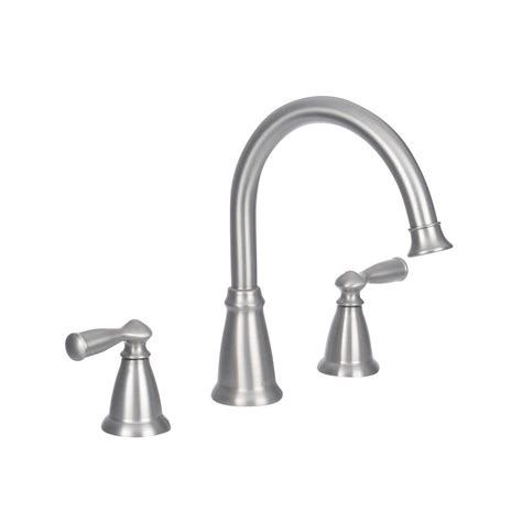 standard kitchen faucets canada 3 handle shower faucet canada standard bathroom faucets