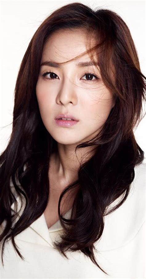 Sandara park started her career first in the philippines as an entertainer. Sandara Park - IMDb