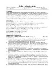 curriculum vitae sle pdf biology assistant professor resume sales professor lewesmr