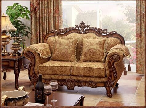 Wooden Sofa Set With Price by Wood Sofa Set Price Image For Wooden Sofa Set With Price