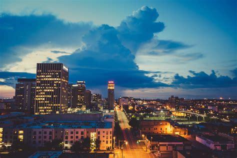 Birmingham Alabama Vibration Analysis and CBM services