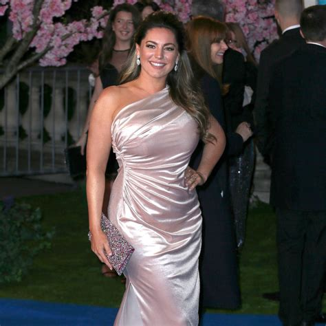 kelly brook hopes front sexy calendars forties tango