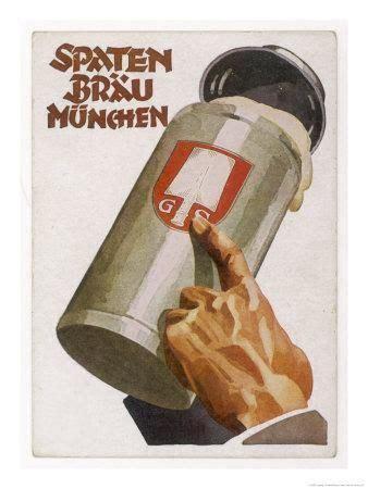 retro len m nchen 158 best ads vintage images on pinterest retro posters