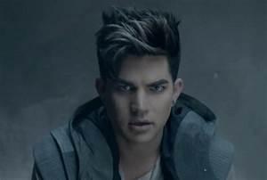 Adam Lambert Latest Videos | Rolling Stone