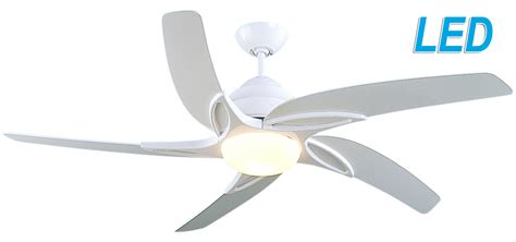 ceiling fans with led lights led light ceiling fans add decor while lighting up your