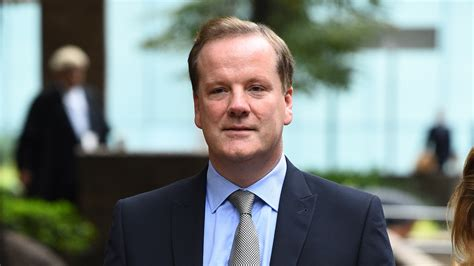 Ex-Tory MP Charlie Elphicke weeps as he describes ...