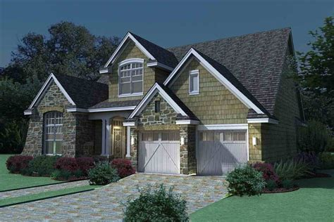 southern living garage plans architecture southern living small house plans southern