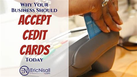 How does uber show up on credit card. Why Your Business Should Accept Credit Cards Today - Eric Nisall