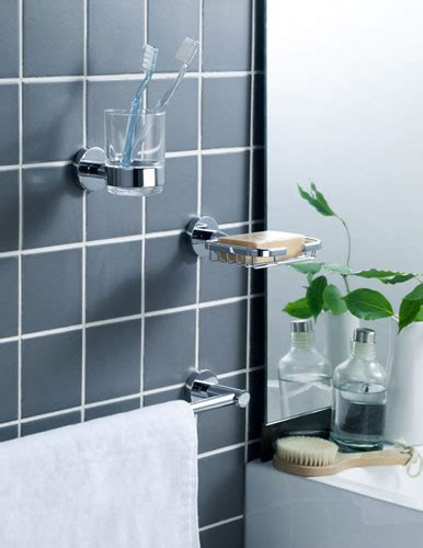 Bathroom Fixtures And Accessories by Choosing The Right Bathroom Fixtures And Accessories