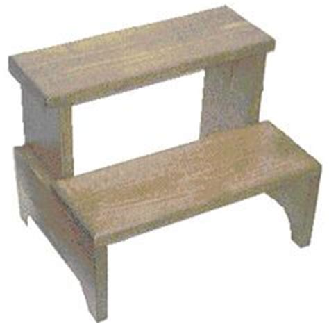 Bed Step Stools For Adults by Bed Step Stool For Adults Woodworking Projects Plans
