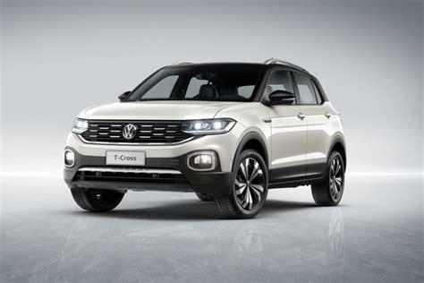 Ttas atstāj iespaidu ar satriecošu un dinamisku krosovera dizainu, kā arī ar savām praktiskajām īpāšībām. Volkswagen T-Cross: Precios, versiones y equipamiento en ...