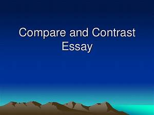 creative writing major in texas most popular creative writing blogs singapore essay writing service