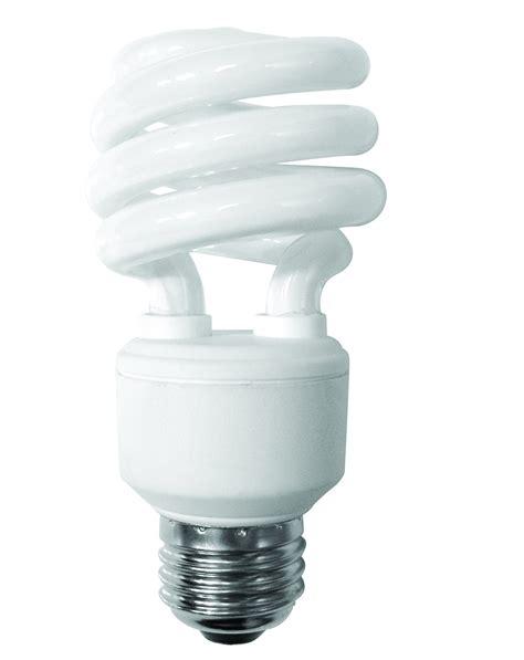 fluorescent light bulb png ls ideas