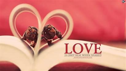 Heart Romantic 1080p Resolution Screen