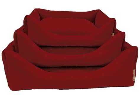 divanetto per cani divanetto per cani antigraffio impermeabile