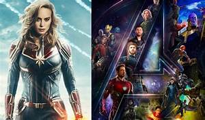 Dissecting Avengers: Infinity War And Looking Ahead To ...