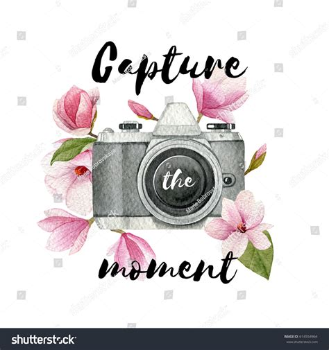Captured Memories The Sanction Series Book 4 by Capture Moment Watercolor Vintage Photo Stock