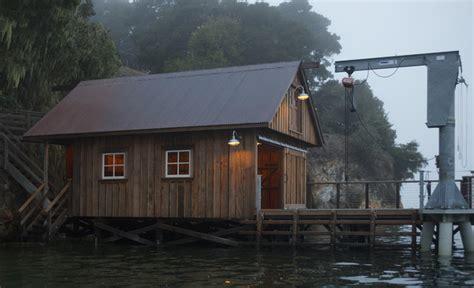 Lighting Fixtures: Wonderful outdoor barn light fixtures