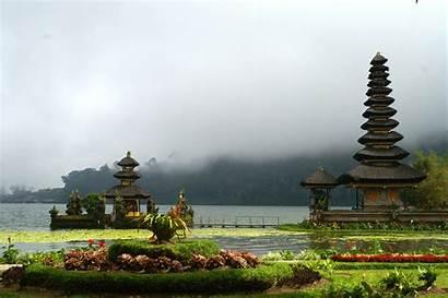 Bali Indonesia Jakarta Background Wallpapers Fanpop Indonesian