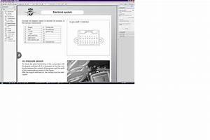 Wiring Diagram  U0026 39 14 F3 800