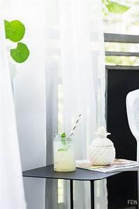 Balkon Ideen Sommer : frische stylingideen f r einen feinen balkon fein und fabelhaft ~ Markanthonyermac.com Haus und Dekorationen