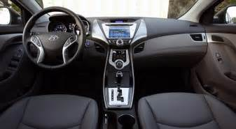 2005 hyundai sonata base drive 2011 hyundai elantra autoblog