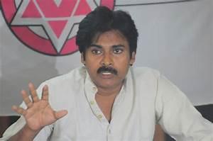 BJP terms Pawan Kalyan a political opportunist, Twitter ...