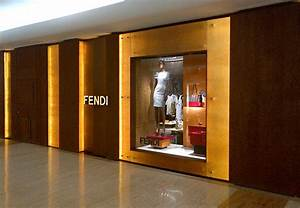 Fendi-store-at-Plaza-Indonesia-Mall-Jakarta | Retail ...