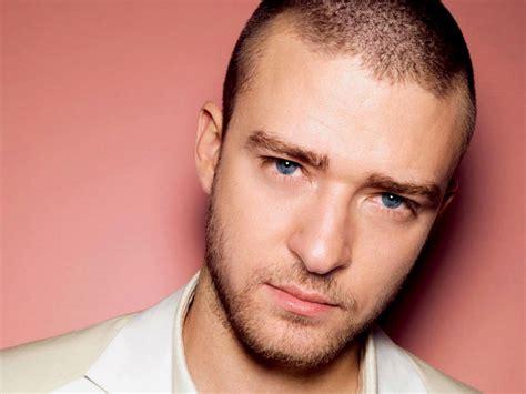 Justin Timberlake Wallpaper (18476458)