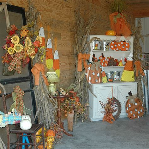 Concur Help Desk Usa by 100 Pumpkin Patch Cleveland Mississippi Tennessee