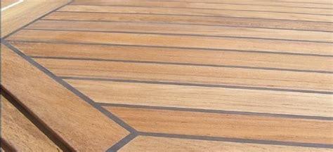 pavimenti per esterni in legno parquet antico cadore srl