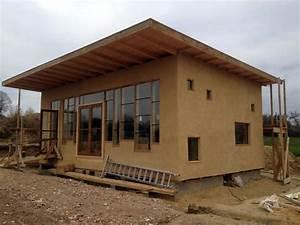 Kleines Holzhaus Bauen : ein eigenes haus bauen gemeinsam ~ Sanjose-hotels-ca.com Haus und Dekorationen