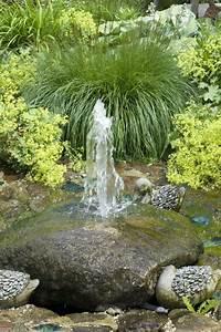 Wasserspiele Im Garten : wasserspiele fur garten die neueste innovation der ~ Michelbontemps.com Haus und Dekorationen