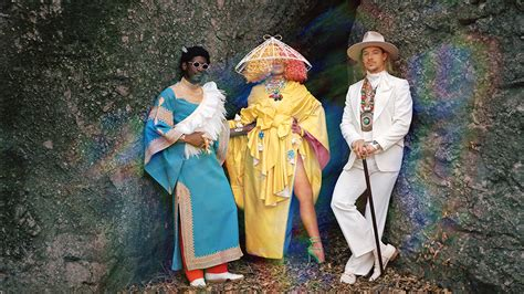 LSD - Sia, Diplo and Labrinth - Drop New Song, 'Genius ...
