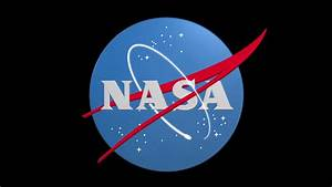 Image Gallery nasa logo wallpaper