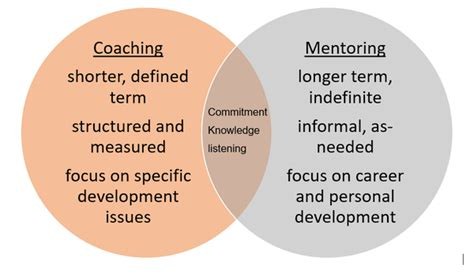 executive coaching definition stages benefits